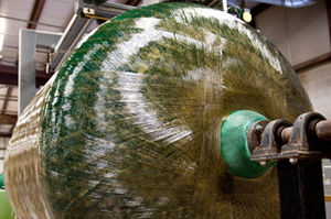 Pressure Vessels Processdesign