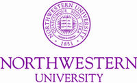 Figure 1. Northwestern University
